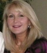 Marla Brown, Real Estate Agent in Louisville, KY