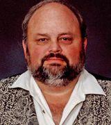 Mark Pecchen…, Real Estate Pro in Meridian, ID