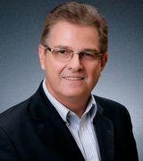 John Petersen, Agent in Peachtree City, GA