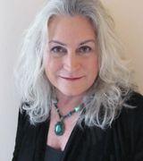 Karen Sullivan, Real Estate Agent in Kingston, NY