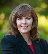 Cindy Ruiz, Agent in Diamond Bar, CA