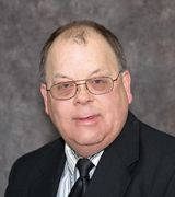 Mike  Kaliher, Agent in Henry, IL
