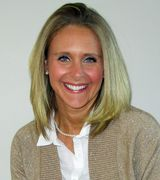 Stephanie Roehm, Agent in New Albany, OH
