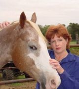 Pam Cantwell, Agent in Lockhart, TX