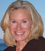 Merri Ann Simonson, Agent in Friday Harbor, WA