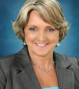 Laverne Cope…, Real Estate Pro in Ooltewah, TN