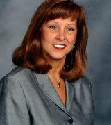 Peggy Altizer Mynes, Agent in Milton, WV