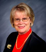 Bernice Overby, Agent in Apple Valley, MN