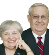 Bill and Dianne Ball, Agent in Griffin, GA