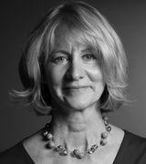 Sharon Batem…, Real Estate Pro in Stowe, VT