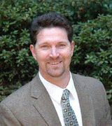Joe Powell, Real Estate Pro in Newnan, GA