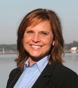 Shannon  Edw…, Real Estate Pro in Cornelius, NC
