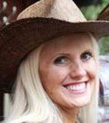 Janelle Dunn, Agent in Kamas, UT