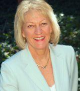 Corrine Draper, Real Estate Agent in Calabasas, CA