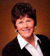 Carol Heine, Agent in Orland Park, IL