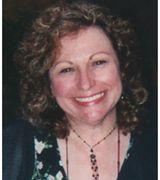 Nancy Bausert, Real Estate Pro in The Villages, FL