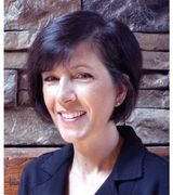 Lisa Hebenstreit, Agent in Albuquerque, NM