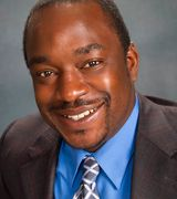 Ekun Baptiste, Real Estate Pro in virginia beach, VA