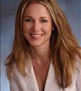 Courtney Bridgman, Agent in Los Altos, CA