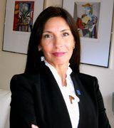 Maria A Ballestrin, Agent in Miami, FL