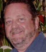 Daniel Batem…, Real Estate Pro in Peoria, AZ