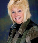 Sandra  Boyer, Real Estate Pro in Watseka, IL