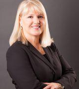 Jacqueline Morgan, Agent in Andover, MA