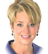 Beth Graetz, Real Estate Pro in Gainesville, FL