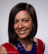 Tatiana Trub…, Real Estate Pro in Orlando, FL