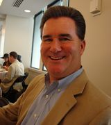 Ron Robbins, Agent in Houston, TX
