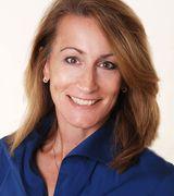 Debbie Previte, Real Estate Agent in Darien, CT