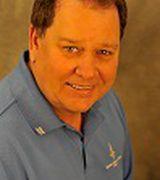 Mike Bruen, Real Estate Agent in Scottsdale, AZ