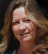 Judy  Tobin, Agent in Healdsburg, CA
