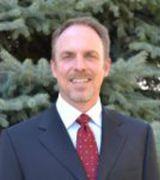 Brett Johnson, Real Estate Pro in Centennial, CO