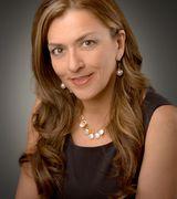 Patricia Lowe, Real Estate Pro in Los Gatos, CA
