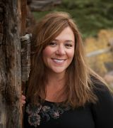 The Heather Woodward Team, Agent in Crested Butte, CO