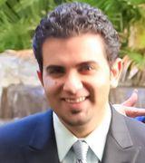 Andy Azadzoi, Agent in Corona, CA