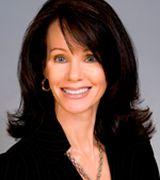Elaine Whitt…, Real Estate Pro in Rock Hill, SC