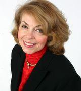 Cheryl Tangu…, Real Estate Pro in Topsfield, MA