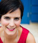 Nanette Laba…, Real Estate Pro in Austin, TX