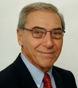 Peter Banyan, Real Estate Pro in Medford, NJ