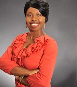 Tamika Moses, Real Estate Pro in Pembroke Pines, FL