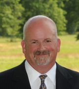 Christopher Clinton, Agent in Madison, NJ