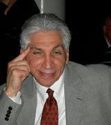 Dominick Martorana, Real Estate Agent in Highland, NY
