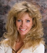Alice Richar…, Real Estate Pro in Albuquerque, NM