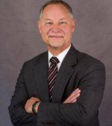 Wally Malesh, Real Estate Pro in Huntington Beach, CA