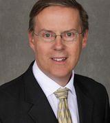 Paul Hillstrom, Agent in Rockville, MD