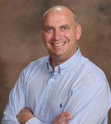 Mike Meyer, Agent in Eagen, MN