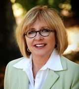 Tammy Bunnell, Real Estate Pro in Germantown, TN