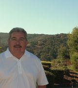 David C Ramirez, Agent in Salinas, CA